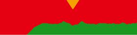 KLIVER Stuttgart, internationale Spezialitäten aus Russland, Ukraine, Türkei, Poland, Rumänien, Spanien, Italien, Asien